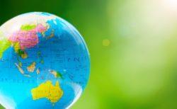 海外の学歴に対する考え方